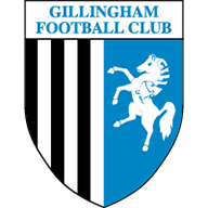 www.gillinghamfootballclub.com