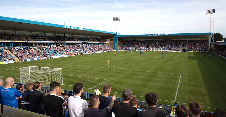 Football Clubs: Club Statement: Centerplate